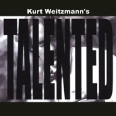 Kurt Weitzmann - WORD Radio