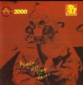 Sunspot Jonz feat. Living legends - Loose Cannon