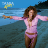 Tamia - Still artwork