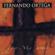 Come, Oh Redeemer, Come - Fernando Ortega