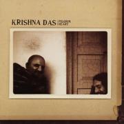 Pilgrim Heart - Krishna Das - Krishna Das