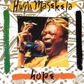 Hugh Masekela - Grazin' in the Grass