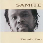 Samite - Kite Kitere