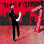 The Faint - Glass Danse