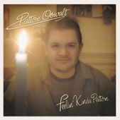 Feelin' Kinda Patton-Patton Oswalt