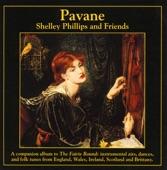 Shelley Phillips & Friends - The Faerie Queene