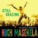Grazing in the Grass - Hugh Masekela