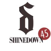 Shinedown - 45