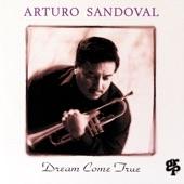 Listen to 30 seconds of Arturo Sandoval - Dahomey Dance
