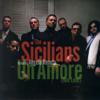 Un Amore (One Love) - The Sicilians
