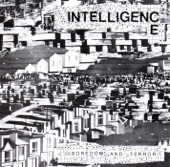 The Intelligence - Telephone Wires