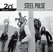 20th Century Masters  The Millennium Collection: The Best Of Steel Pulse-Steel Pulse