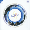Paraiso Dos Cavalos - Barclay James Harvest