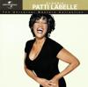 Patti LaBelle - Stir It Up kunstwerk