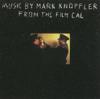 Mark Knopfler - Irish Boy ilustración