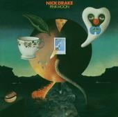 Nick Drake - Ride