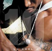 Luv U Better - LL Cool J