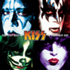 Kiss - I Was Made for Lovin' You Grafik