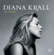 Diana Krall - Just the Way You Are mp3