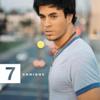 7 (UK Version) - Enrique Iglesias