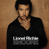 Say You, Say Me (Live) - Lionel Richie