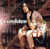 Lumidee - Never Leave You - Uh Ooh, Uh Oooh! artwork