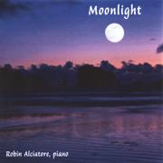 Moonlight Sonata (Beethoven) - Robin Alciatore - Robin Alciatore