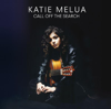 Call Off the Search - Katie Melua