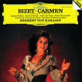 [Download] Carmen: