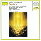 Requiem in D Minor, K. 626: I. Introitus: Requiem