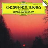 Nocturne No. 2 in E Flat, Op. 9 No. 2