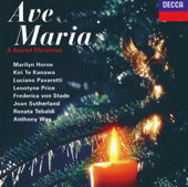[Download] Schubert: Ave Maria,
