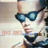 Grace Jones - I've Seen That Face Before (Libertango) portada
