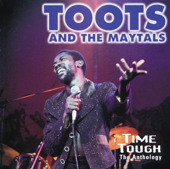 Time Tough - The Anthology