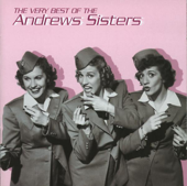 Boogie Woogie Bugle Boy (Single Version)