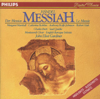 Messiah: 3. Chorus: And the Glory of the Lord