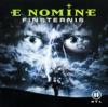 E Nomine - Der Exorzist artwork