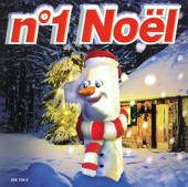 N° 1 Noël