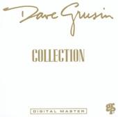 Dave Grusin - Bossa Baroque