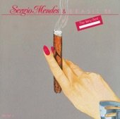 Sergio Mendes & Brasil '66 - Mundo Hermoso (Pretty World)