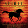 Bryan Adams & Hans Zimmer - Spirit: Stallion of the Cimarron (Soundtrack from the Motion Picture)