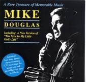 66 074 - The Men In My Little Girl's Life - Mike Douglas