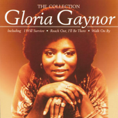 Gloria Gaynor: The Collection