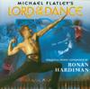Michael Flatley's Lord of the Dance - Lord of the Dance & Ronan Hardiman
