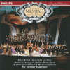 Handel: Messiah - Academy of St. Martin in the Fields, Academy of St. Martin in the Fields Chorus, Anne Sofie von Otter, Jerry Hadley, Michael Chance, Robert Lloyd, Sir Neville Marriner & Sylvia McNair