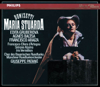 Donizetti: Maria Stuarda - Agnes Baltsa, Chor des Bayerischen Rundfunks, Edita Gruberova, Francisco Araiza, Giuseppe Patanè & Münchner Rundfunkorchester
