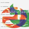 Waters Of March - Antônio Carlos Jobim