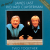 Richard Clayderman & James Last and His Orchestra - Candle In the Wind Grafik
