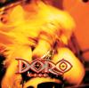 Doro - All We Are artwork