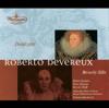 Donizetti: Roberto Devereux - Peter Glossop, Robert Ilosfalvy, Royal Philharmonic Orchestra & Sir Charles Mackerras
